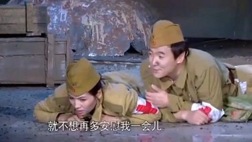 刘涛沈腾经典之作,笑到肚子疼