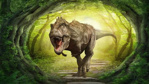 人类和老鼠80%以上基因相同!到底谁是人类的祖先?恐龙又为何灭绝?