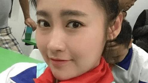女演员刘洁被刺案开庭 家属求严惩凶手