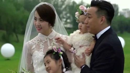 网友偶遇黄磊携孙莉看多多表演,俩人双手紧握激动到流泪