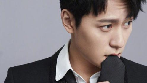 【男方】秦俊杰回应与袁冰妍举止亲密:恶意抹黑 扭曲事实