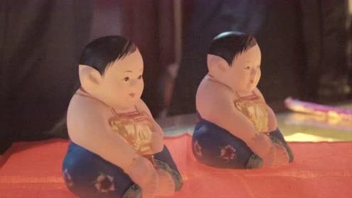 天津男人都俗称为二哥 那大哥是谁呢?