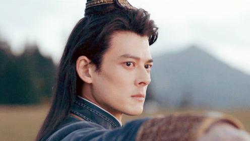 《将夜》二师兄大战柳白,受重伤失去一臂,却成为宁缺一生最崇拜的人
