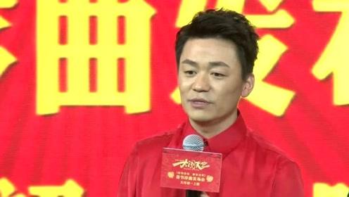 """马蓉好友曝光王宝强新女友私照 其身份竟然是多家公司""""女总裁"""""""