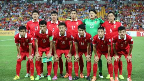 2015亚洲杯回顾:佩兰率国足三战三胜 孙可2场3球屡屡建功
