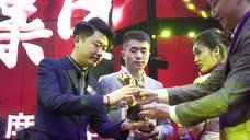 上海略豹集團五年一度聯歡晚會_騰訊視頻