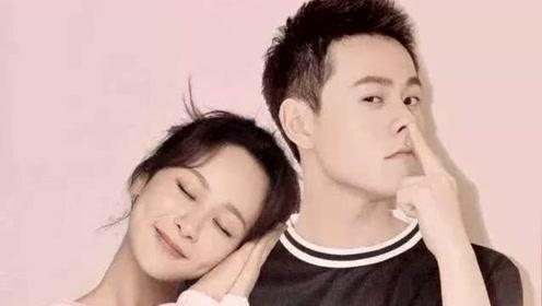 杨紫单方面取关秦俊杰 昔日公开恋情微博也被删除
