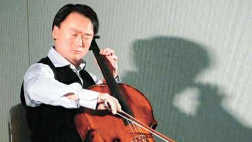 当音乐遇上生死!临终的人靠王健的音乐 微笑度过最后时光