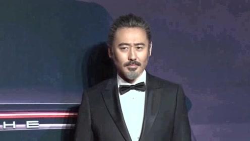 港媒曝吴秀波诉陈昱霖勒索案将于下月庭审,女方或难逃牢狱之灾
