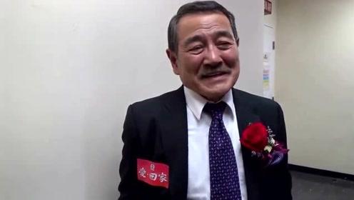 知情人曝因婆媳矛盾杨幂选择离婚,刘恺威爸爸发声力挺妻子
