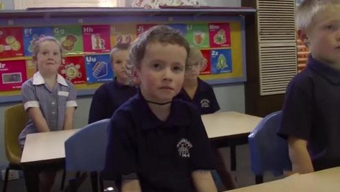 """这个时间出生的孩子,上学比较""""吃亏""""?到底是谁更吃亏?"""