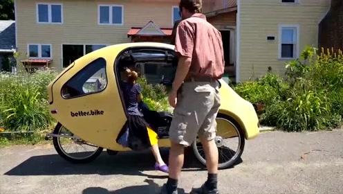 汽车资讯:一个可持续未来的工具汽车