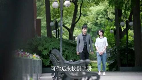 木子害怕毕业,期待出校门又怕自己做不好,这是常态!