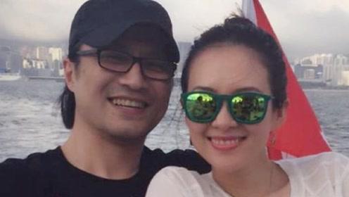 国际章为何愿嫁三婚的汪峰,张艺谋说出其中缘由,很不可思议!