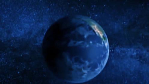 太空探索:白矮星或不是太阳最终结局,黑矮星才是演变终点!