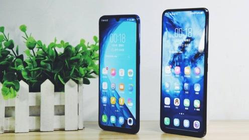 想换手机该怎么选?3款机型最值得入手,好用又不贵