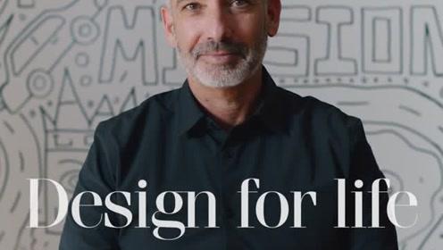 简约是优秀设计的关键吗?