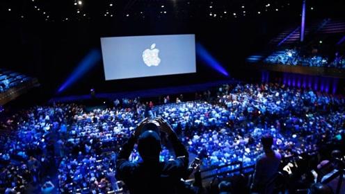假如苹果退出中国市场,能造成多大影响?郭台铭:一大批企业倒下