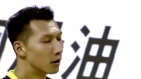 易建联当初为何拒绝刘亦菲?看到爱人照片才明白,难怪没有在一起