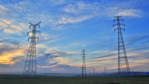 发电厂的电是不能储存的,那多余的电会怎么处理?难怪要节约用电