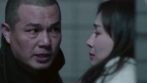 《何人生还》速看9:胡汉友寻郭子放入君顶 巴渝生目标锁定保镖
