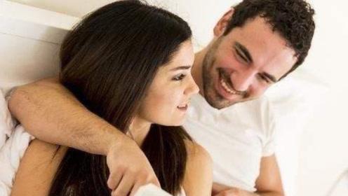 女人最容易怀孕的时间点,不是早上也不是晚上,而是这个时间!