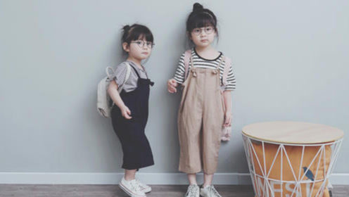 上幼儿园后,不要给孩子穿这3种衣服!幼儿园老师:遭罪!