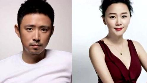 他与赵微一起成名,当红时为病妻息影4年,如今成功翻红