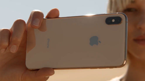 中国移动表态9月底用上5G,但iPhone用户将缺席!