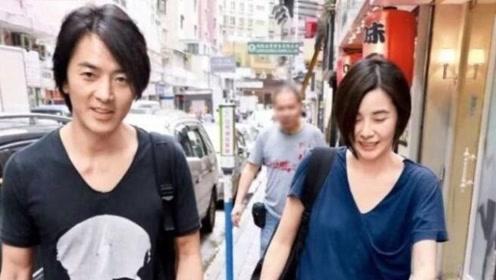 两人因兴趣相投结婚6年无心拍戏,日子却过得潇潇洒洒