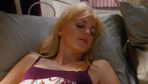 美国伦理电影_3分钟看完伦理电影《床伴逐个数》,女子糜烂的生活让人大开眼界