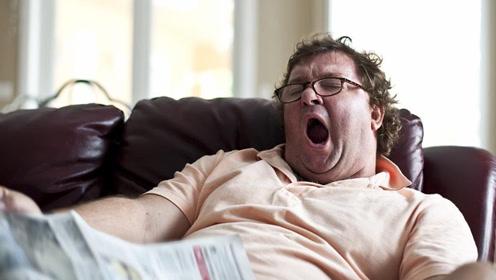 一天睡几个小时才健康?8小时睡眠论对不对
