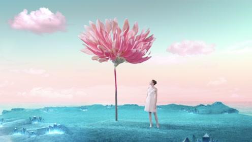 小米CC9美图定制版仙女广告视频