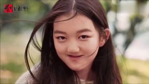 李嫣竟做三次手术,费用花费高达几百万,网友看到杂志封面:丑!