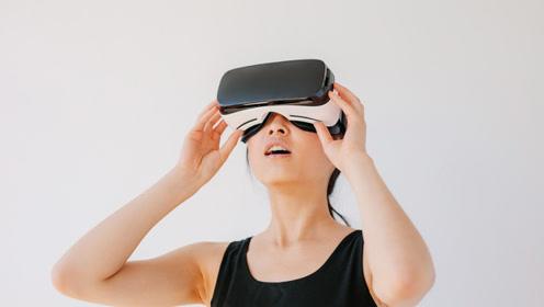 Facebook将推多款独占VR游戏 包括《刺客信条》
