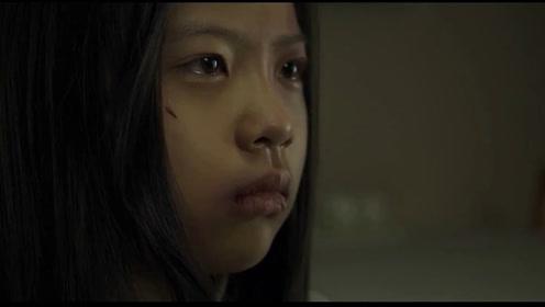 韩国最新电影《小委托人》,真是案件改编,又一部改变国家的电影