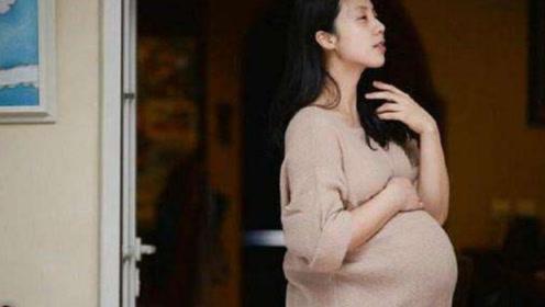 """原来女性""""生二胎""""可以这么晚,医生建议:过这个年龄就别生了"""