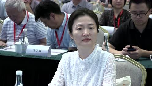 """华东师大与松江区共建研究基地 全力打响""""上海文化""""品牌"""