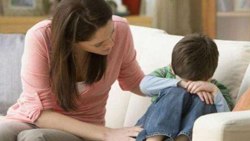 孩子出现5个信号说明食积了!宝妈学会这3招,孩子消食又健脾