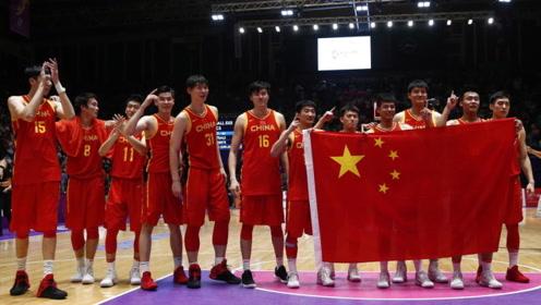中国队VS19世界杯小组赛对手精彩集锦 阿联带队击败科特迪瓦