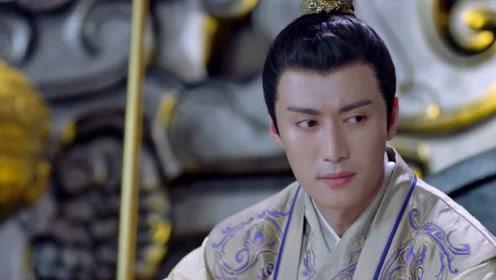 皇帝竟然同意杨坚称病辞官,可杨坚只纠结,赏赐的美人怎么办