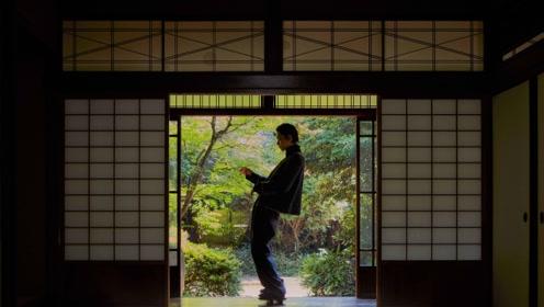 """日本男星 """"苏打""""菅田将晖首拍摄中国杂志,多变的造型吸粉无数"""