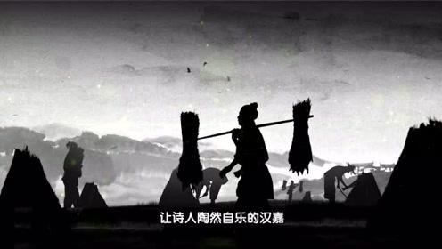 四川芦山,1分钟精彩宣传片