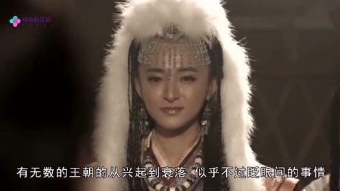亚洲一国家申请加入中国国籍,国家也送给中国,中国回答出乎预料