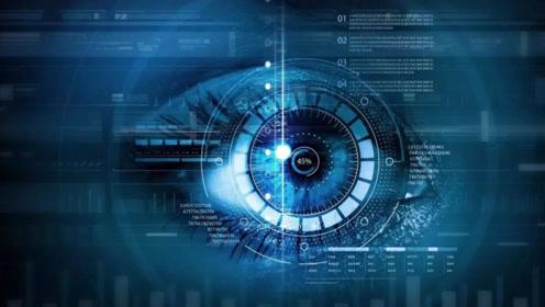 计算机视觉的应用前景如何?有哪些不错的应用