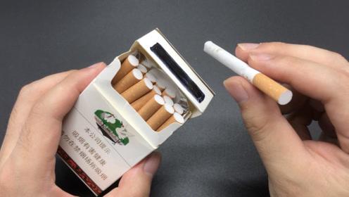 不管你多想抽烟,这3个时间点最好别抽烟,别不当个事,都看看吧