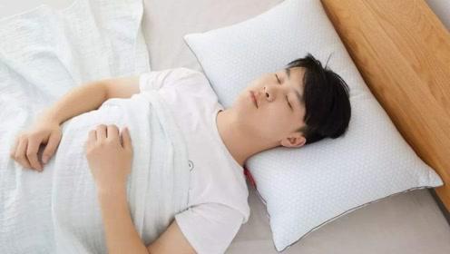 颈椎病的治疗很简单,只要睡觉的时候不用枕头,这是真的吗?