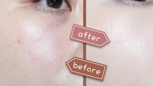 开架也能画出高级专柜妆效?你的便宜化妆品还有救!上
