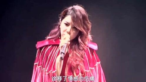 2019中国最火的4首歌 ,邓紫棋上榜,李宇春的火遍全球