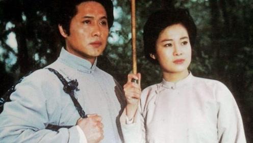 枪毙杨开慧的凶手,隐姓埋名长达40年,最终下场竟是这样!
